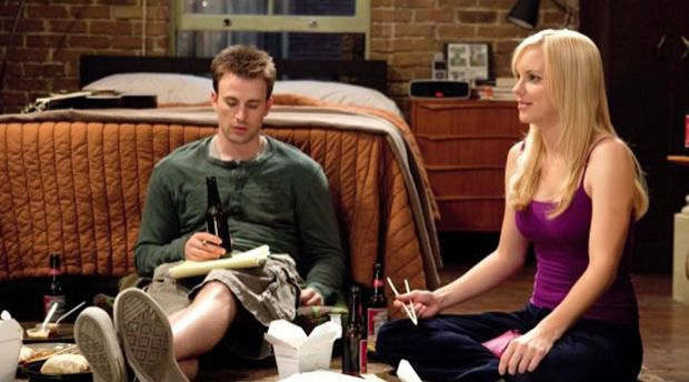Styling Her: Best Rom-Coms to Watch on Valentine's Day