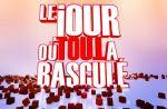 """""""Le jour où tout a basculé"""" sur France 2 : c'est une blague ?"""