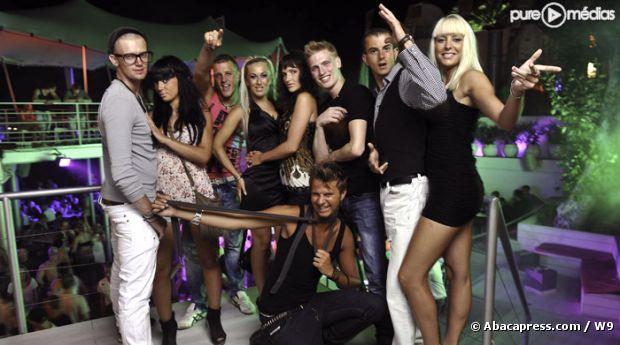 Les Ch'tis à Ibiza... 4436063--les-ch-tis-a-ibiza-620x345-2