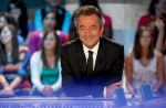 Le Grand Journal est-il incurable ?