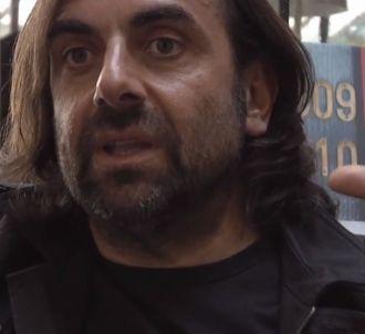 André Manoukian fait de la pub pour But
