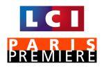 LCI et Paris Première ne seront pas transférées sur la TNT gratuite
