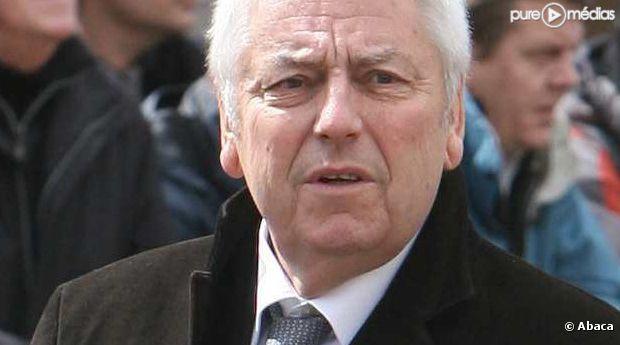 Charles Biétry, nouveau directeur d'Al Jazeera Sport France.