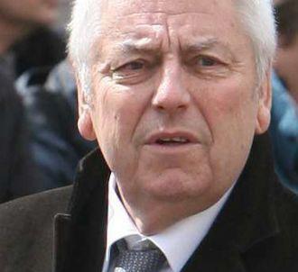 Charles Biétry, nouveau directeur d'Al Jazeera Sport...