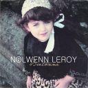 2. Nolwenn Leroy - Bretonne