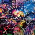 9. Coldplay - Mylo Xyloto