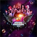 10. Compilation - NRJ Music Awards 2011