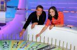 """""""La Roue de la fortune"""" de retour dès ce matin sur TF1"""