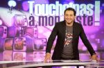 "Cyril Hanouna : ""Mon Fa Si La Chanter était horrible"""