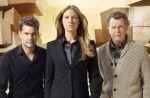 """""""Fringe"""" : Fox avoue perdre beaucoup d'argent à cause de la série"""