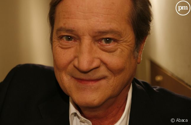 Christian Blachas