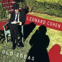 3. Leonard Cohen - Old Ideas