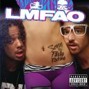 9. LMFAO - Sorry for Party Rocking