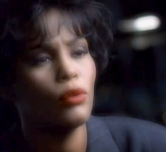 Whitney Houston - 'I Will Always Love You'