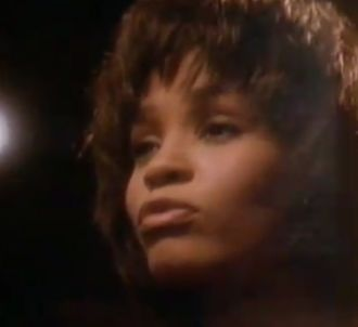 Whitney Houston - Saving All My Love for You<br /> <h1...