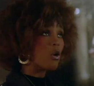 Whitney Houston - Greatest Love of All<br />