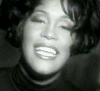 Whitney Houston - I'm Every Woman<br />