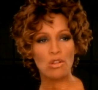 Whitney Houston - Step By Step<br />
