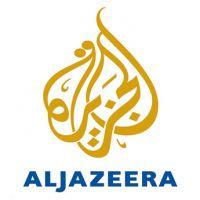 Al Jazeera : après les chaînes sportives, une chaîne info lancée en France ?