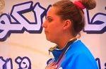"""Vidéobuzz : un faux hymne kazakh tiré de """"Borat"""" diffusé lors d'une compétition officielle"""