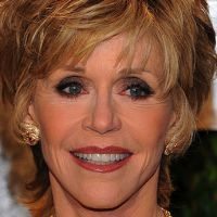 Jane Fonda va incarner Nancy Reagan au cinéma