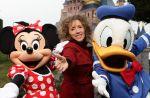 """Programme TV : """"Clem"""" au pays de Mickey ? France 4 spéciale Sidaction"""