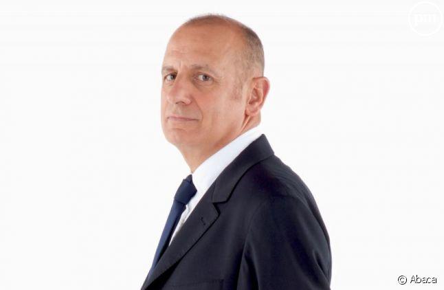 Jean-Michel Aphatie