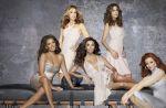 """Programme TV : Les """"Desperate Housewives"""" affrontent les politiques"""