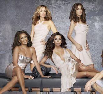 La saison 8 de 'Desperate Housewives' à 20h55 sur Canal+