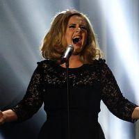 Adele, Rihanna et Obama parmi les 100 personnalités les plus influentes du monde
