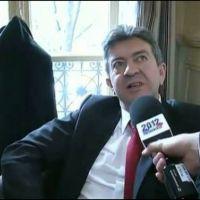 Présidentielle : France 2 a-t-elle enfreint la loi électorale ?