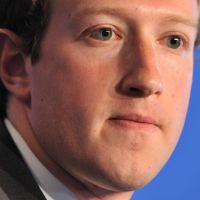 Facebook va maintenant vous demander si vous êtes... donneur d'organes !