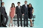 """How I Met Your Mother"" va-t-elle s'arrêter l'an prochain ?"