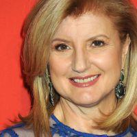 Huffington Post : pas de mise en vente à moins de 1 milliard de dollars