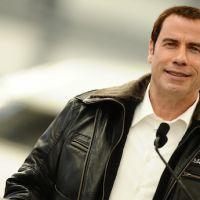 John Travolta devant la justice américaine après une accusation d'agression sexuelle