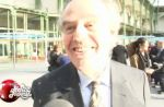 """Frédéric Mitterrand à un journaliste : """"Je suis tout seul comme un con avec vous, c'est fini !"""""""