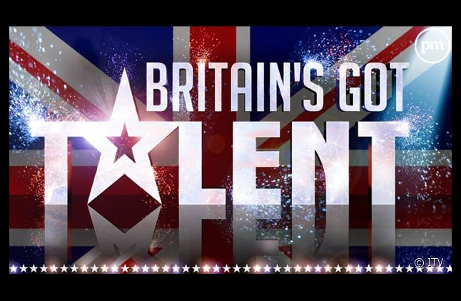 """Britain's Got Talent"""