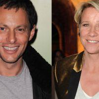 Mercato : Marc-Olivier Fogiel sur RTL et Ariane Massenet à