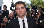 "Robert Pattinson à propos de ""Twilight"" : ""On a le droit de faire des merdes de temps en temps"""