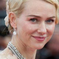 Naomi Watts devrait incarner Marilyn Monroe au cinéma