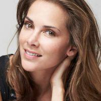 M6 : Mélissa Theuriau va cesser la présentation de