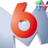 TV Notes 2012 : M6, chaîne historique de la saison et France 4, chaîne TNT