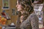 """Le 2012e épisode de """"Plus belle la vie"""" diffusé ce soir sur France 3"""