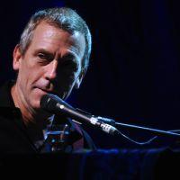 Hugh Laurie prépare un deuxième album pour fin 2012