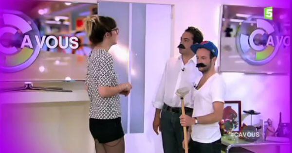 film arabe sex sexe leche