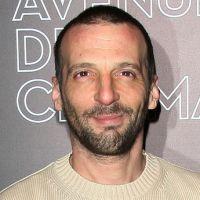 Mathieu Kassovitz perd son procès contre
