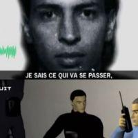 Libération publie à son tour des extraits de l'échange entre Mohamed Merah et la police