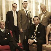 Emmy Awards 2012 : tous les nommés