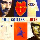 """6. Phil Collins - """"Hits"""""""