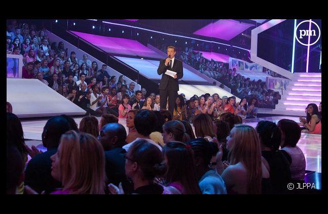 """TF1 prolonge """"Secret Story"""" d'une semaine"""